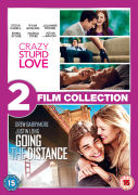 Going the Distance / Crazy Stupid Love