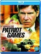 Bild von Patriot Games