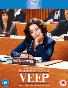 Veep - Season 2