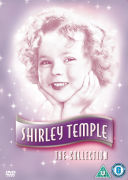 Shirley Temple Collection