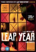 Leap Year (Ano Bisiesto)