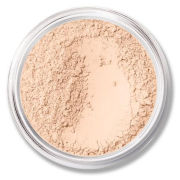 bareMinerals Mineral Sheer Setting Powder (9 g)