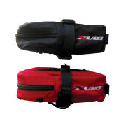 XLAB Tyre Kit Bag