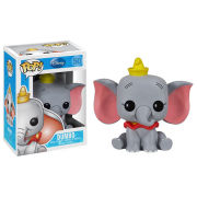 Disneys Dumbo Pop! Vinyl Figure
