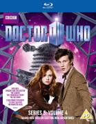 Doctor Who - Series 5, Volume 4
