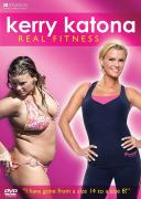 Kerry Katona: Real Fitness
