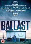 Image of Ballast