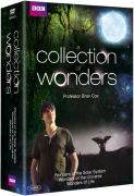 Image of A Collection of Wonders Box Set