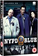NYPD Blue - Season 5