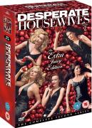 Desperate Housewives - Season 2