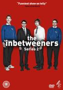 The Inbetweeners - Series 2