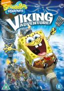 SpongeBob SquarePants: Viking Adventure