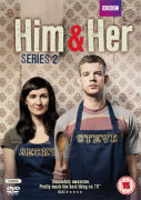 Him and Her - Series 2