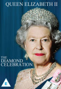 Queen Elizabeth II: The Diamond Celebration