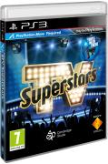 Image of TV Superstars (Playstation Move)