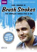 Brush Strokes - Series 5-6