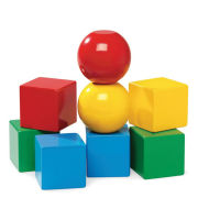 Blocs de Construction Magnétiques -Brio