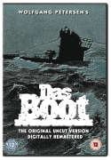 Das Boot - Mini Series