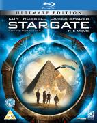 Stargate Special Edition