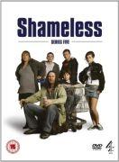 Shameless - Series 5