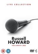 Russell Howard  Series 13