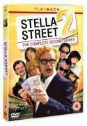 Stella Street - Series 2