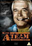 The A-Team: Season 3