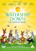 Watership Down - Series 1