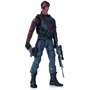 DC Comics Arrow Deadshot Action Figure