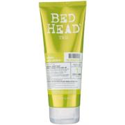 Купить Кондиционер для нормальных волос уровень 1 TIGI Bed Head Urban Antidotes Re-Energize Conditioner (200 мл)