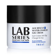 Lab Series Age Rescue + Water Charged Gel Cream (50ml)