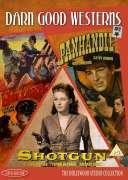 Darn Good Westerns Box Set No.2