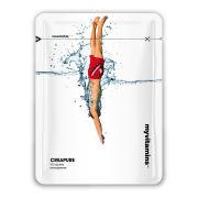 Creatine Monohydrate (Creapure®) - 180capsules - Pouch - Unflavoured