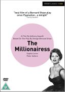 Millionairess