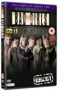 Bad Girls - Series 2
