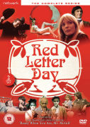 Red Letter Day - Complete Serie
