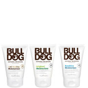 Click to view product details and reviews for Bulldog Natural Grooming Mega Moisturiser.