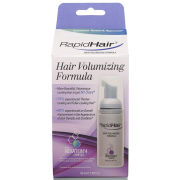 RapidHair Hair Volumising Formula (50ml)