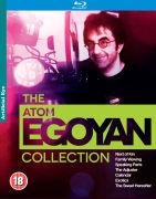 De Atom Egoyan Verzameling
