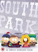 South Park - Season 17