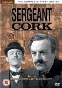 Sergeant cork series 1