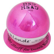 TIGI Bed Head Dumb Blonde Smoothing Stuff (50ml)