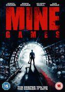 Bild von Mine Games