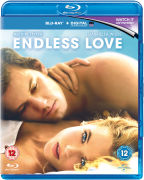 Endless Love (Bevat UltraViolet Copy)