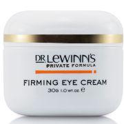 Dr. LeWinn's Firming Eye Cream (30g)
