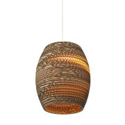 Image of Graypants Graypants Olive Pendant Lamp