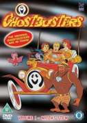 Ghostbusters - Vol. 1