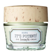 BeneFit Cosmetics It's Potent!