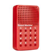 Sound Machine - Classic