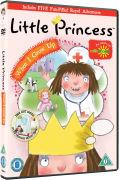 Little Princess: When I Grow Up